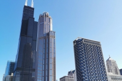 1_Day-1-Chicago-pic-007