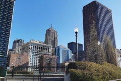 1_Day-1-Chicago-pic-010