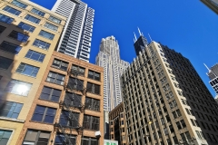 1_Day-1-Chicago-pic-011