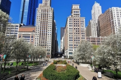 1_Day-1-Chicago-pic-023