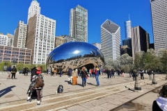 1_Day-1-Chicago-pic-024