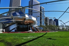 1_Day-1-Chicago-pic-033