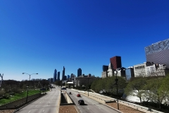 1_Day-1-Chicago-pic-034