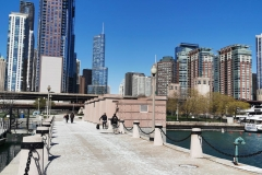 1_Day-1-Chicago-pic-036