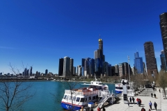 1_Day-1-Chicago-pic-042