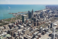1_Day-1-Chicago-pic-062