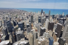 1_Day-1-Chicago-pic-065