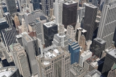 1_Day-1-Chicago-pic-067