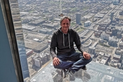 1_Day-1-Chicago-pic-076