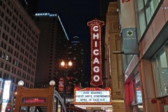 1_Day-1-Chicago-pic-085
