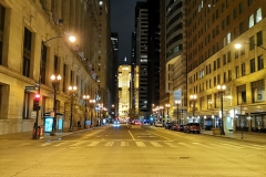 1_Day-1-Chicago-pic-087