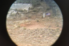 Day-12-Grand-Canyon-pic-006