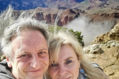 Day-12-Grand-Canyon-pic-024