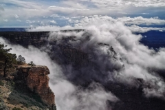 Day-12-Grand-Canyon-pic-030