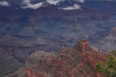Day-12-Grand-Canyon-pic-034