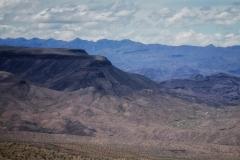 Day-13-Las-Vegas-pic-015