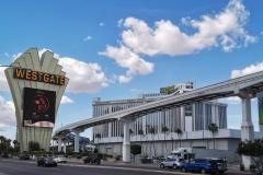 Day-13-Las-Vegas-pic-041