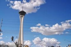 Day-13-Las-Vegas-pic-042