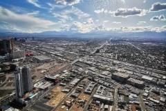 Day-13-Las-Vegas-pic-044