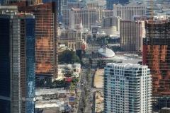 Day-13-Las-Vegas-pic-050