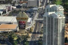 Day-13-Las-Vegas-pic-051