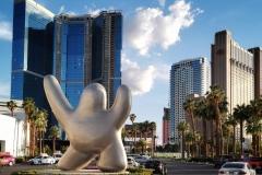 Day-13-Las-Vegas-pic-055
