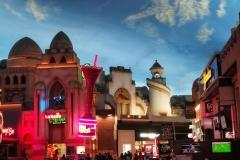 Day-13-Las-Vegas-pic-056