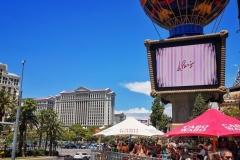 Day-13-Las-Vegas-pic-060