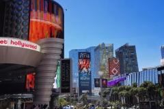 Day-13-Las-Vegas-pic-062