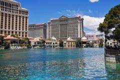 Day-13-Las-Vegas-pic-065