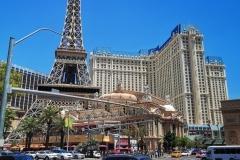 Day-13-Las-Vegas-pic-067