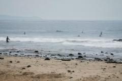 Day-15-Monterey-pic-001