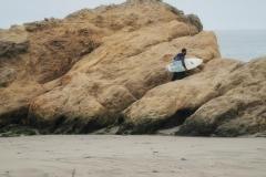 Day-15-Monterey-pic-002