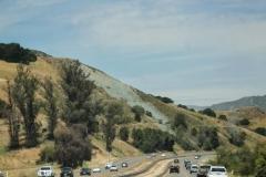 Day-15-Monterey-pic-013