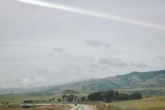 Day-15-Monterey-pic-020