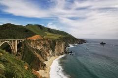 Day-15-Monterey-pic-029