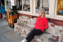 Day-15-Monterey-pic-032