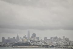 Day-16-San-Francisco-pic-006