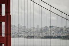 Day-16-San-Francisco-pic-010