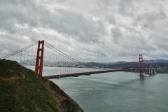 Day-16-San-Francisco-pic-011