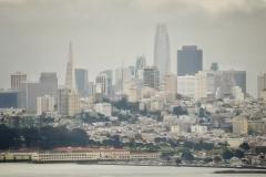 Day-16-San-Francisco-pic-014