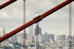 Day-16-San-Francisco-pic-021