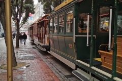 Day-16-San-Francisco-pic-030