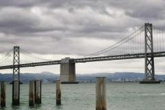Day-16-San-Francisco-pic-040