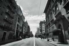 Day-16-San-Francisco-pic-059