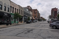 Day-2-Springfield-pic-009