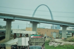 Day-3-St-Louis-pic-019