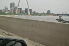 Day-3-St-Louis-pic-021