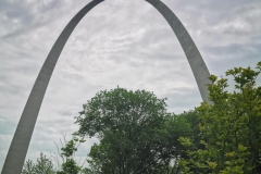 Day-3-St-Louis-pic-026