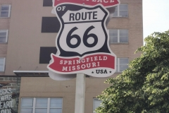 Day-4-Springfield-pic-045